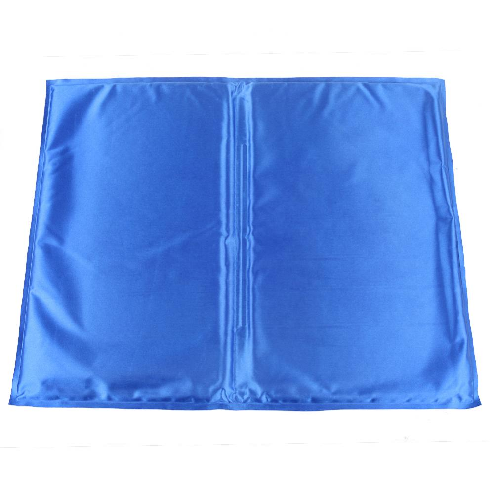 Pet Comfort Chilly Ice Pad