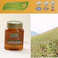 energy food crude honey for sale