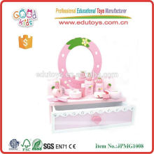 Wooden Children Dressers Toys Educational Toys
