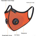 Neopren Anti-Staub Bike Cycling Gesichtsmaske