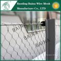 wire mesh cage screen mesh flexible mesh