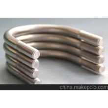 high quality Titanium U bolt