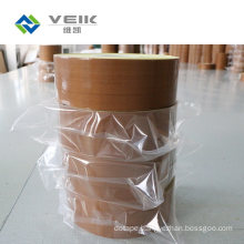 Industrial Used PTFE Adhesive Tape