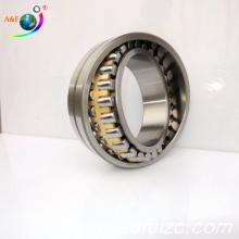 A & F 24013ca / w33bearing4053113 rolamento de rolos esférico, rolamento autocompensador de rolos