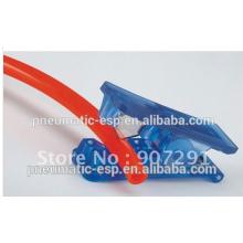 cortador de herramienta plástico del cortador de tubo del quanlity del alto yuyao