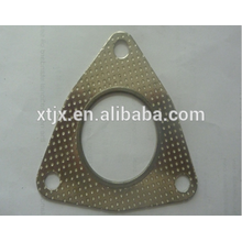 auto parts exhaust pipe gasket