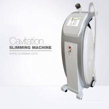 machine rf de vide de cavitation