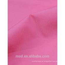 32 * 32/130 * 70 tecido tingimento de material têxtil dubai