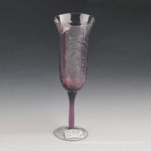 Wholesale Bulk Colored Champange Flute