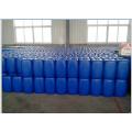 Бензалкония хлорид 80% охлаждения башня воды системы биоцидов
