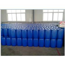 Isothiazolinones CAS NO.26172-55-4,2682-20-4
