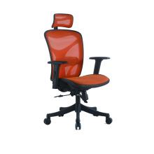 Chair Factory LOL Game High Back Mesh Chair Dota Gaming Chair Racing