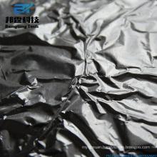 High quality Soft O H14 H18 H22 H24 H26 Alloy Aluminum Foil Chocolate paper Wrapper Foil