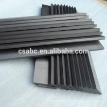 vacuum pump carbon vane