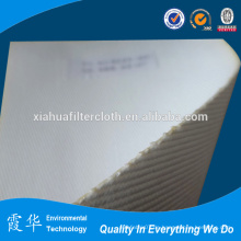 China machte Polyester-Mikron-Filtertuch