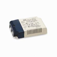 Mean Well IDLC-25-1050 25W driver actual regulable de corriente 1050ma
