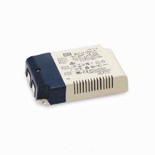 Mean Well IDLC-25-1050 25W Constant Current 1050ma dimmable led driver