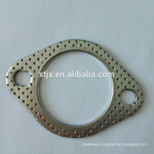 Exhaust piper gasket