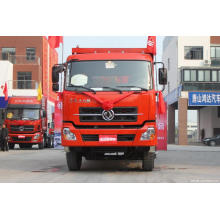 Camión volquete / volquete de Dongfeng 6x4 con CUMMINS L340 30