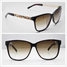 CH gafas de sol / gafas de sol de marca