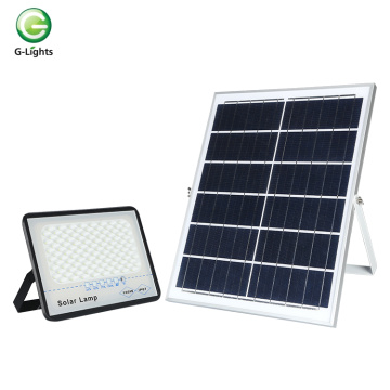 Proyector solar de aluminio ip67 SMD outdoor 50-300w led