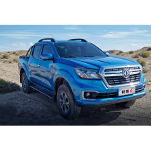 Dongfeng Pick Up Car Diesel And Gasoline