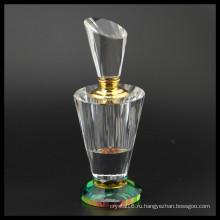 Романтический Кристалл флакон духов Кристалл подарок (KS24083)