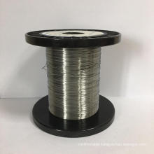 Nickel Chrome Alloy Resistance Heating Wire