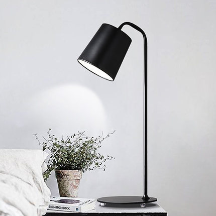 Applicantion Beautiful Table Lamp