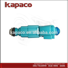 Great common fuel injector nozzle for FORD oem 0280156217 432E-D5A