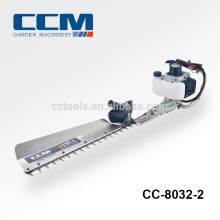 28.5CC Gasoline Hedge Trimmer with high quality CE