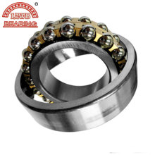 Self-Aligning Ball Bearings with Brass Cage (1210M)
