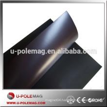 Soft Rubber Magnet Sheet