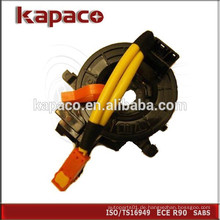 Lenkrad Airbag Spiralkabel Sub-Assy Uhr Frühling 84306-30120 Für Toyota / Jeep