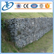 2018 welded gabion box