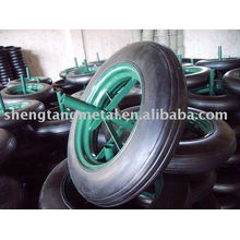 solid wheel SR2701