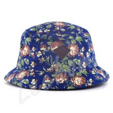 Chapeaux de pêche à la pêche pour Lady