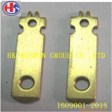 Charger Pins, AC Pulg Pin From China Manufacturer (HS-CP-002)