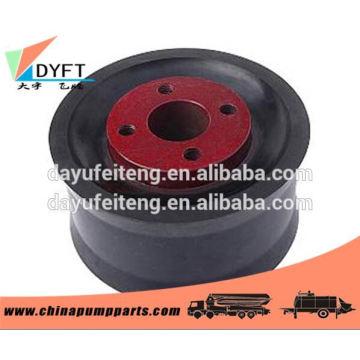 Piston piston DN230 piston propre piston pour PM / Schwing / Sany / Zoomlion