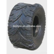 Discount VTT pas cher prix pneu 18 * 9,5-8 gros