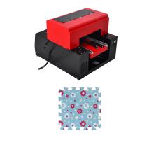 Sandales Eva Foam Printer Review