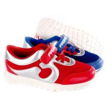 Zapatos deportivos de estilo nuevo para niños / niños (SNC-58027)