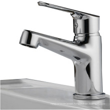 Stainless steel water faucet brass faucet for kitchen bathroom