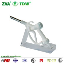 Tdw Adblue Manual Nozzle for Ablue