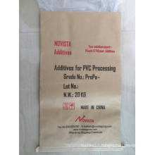PVC used Acrylic Processing Aid