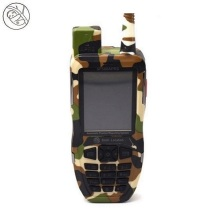 Emplacement de talkie-walkie 3G GPS portatif