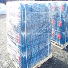 Acide acétique glacial de régulateur d'acidité pour la teinture
