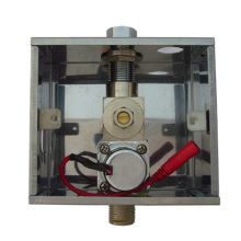 Automatic Water Saving Induction Urinal Flusher Valves