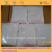 industrial grade Magnesium hydroxide for PVC,acrylic board,plastic,rubber,cable