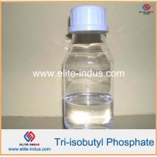 Fosfato Tri-Isobutilo CAS No126-71-6 Tibp